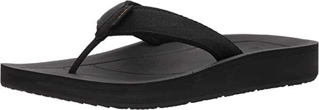 Teva Men's Premier Flip-Flop