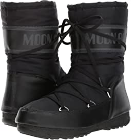 Tecnica Moon Boot WE Soft Shade Mid