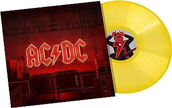 LP-AC/DC-POWER UP
