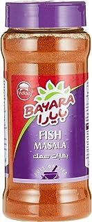 Bayara Fish Masala - 330 ml