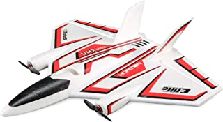 E-flite UMX Ultrix BNF Basic with AS3X and Safe Select, 342mm, EFLU6450