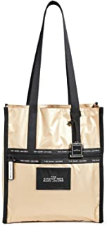 Women's The Ripstop Tote Bag