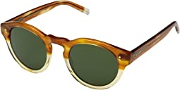 RAEN Optics Parkhurst 49