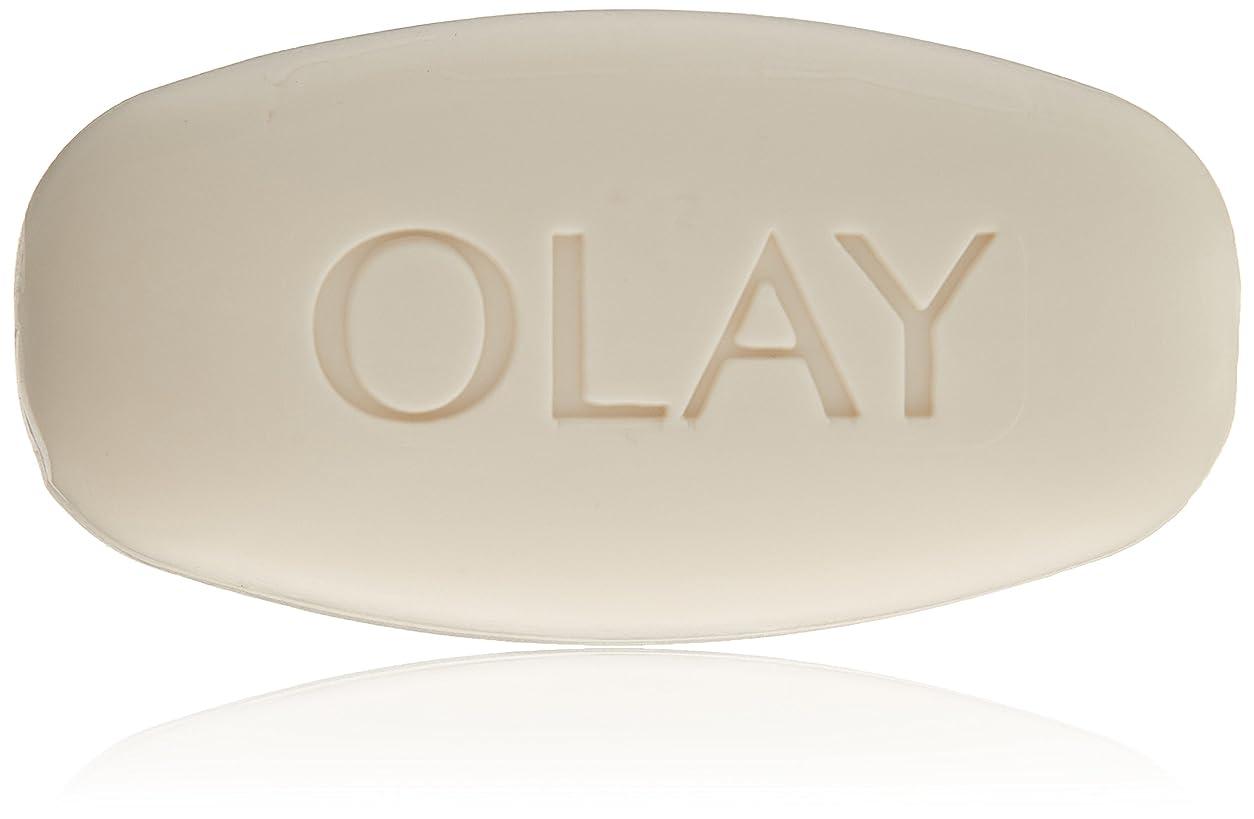 計り知れない計器消化器Olay モイスチャーアウトラストエイジディファイングビューティーバー、6カウント、パッケージングは??変更される場合があります