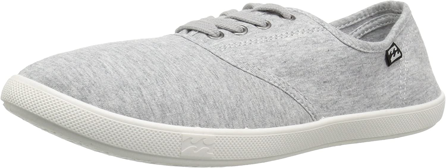 BILLABONG Womens ADDY Walking shoes