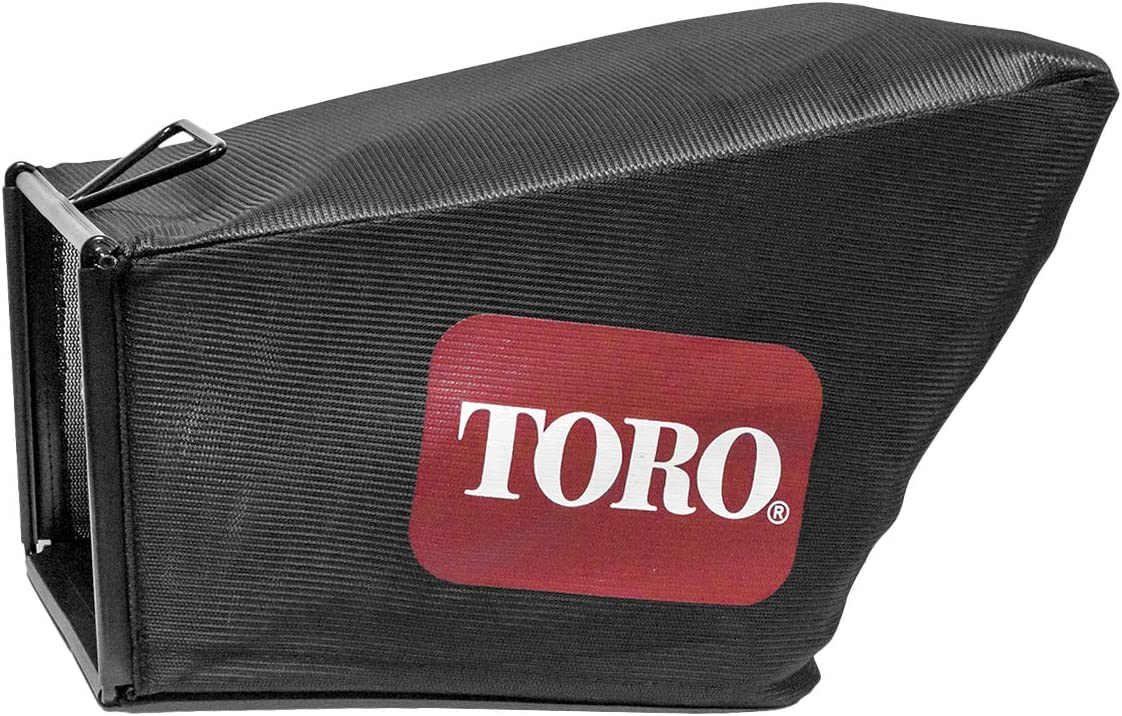 Toro Genuine OEM Recycler OFFicial shop 20353 20355 20357 Lawn Weekly update Bag Mow Frame