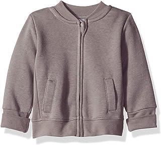 Ultimate Baby Zippin Fleece Jacket