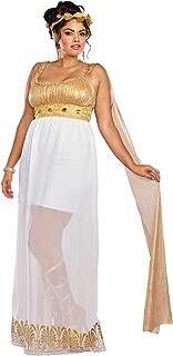 Women's Athena Plus Size