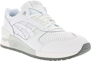 Amazon.es: zapatillas asics blanca Zapatillas Zapatos