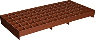 Best hydroponic trays for sale Reviews