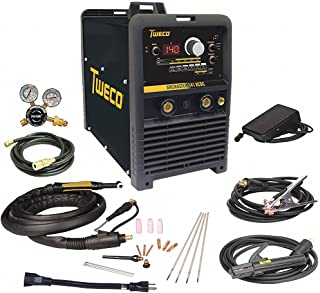 Best esab welder generator Reviews