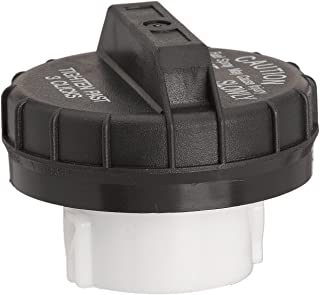 Stant 11841 Fuel Cap