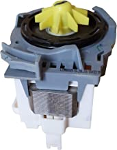 ?Enterpark? Premium Quality Cost Effective Part W10348269 Replacement of Water Drain Pump for Dishwasher