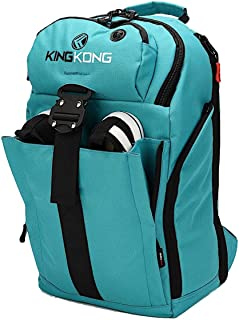 king kong meal bag