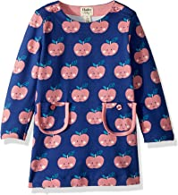 Hatley Baby Girls Mod Dress
