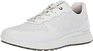 Men's St1 Sneaker