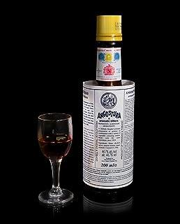 Angostura Aromatic Bitters 16 Fl Oz (Pack of 2)