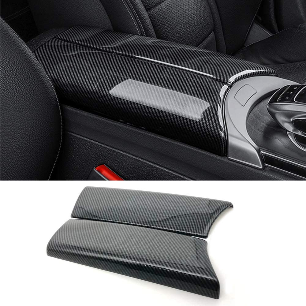 N\A for Mercedes-Benz C E GLC Class Fi Carbon X253 W213 Latest 2021 autumn and winter new item W205 ABS
