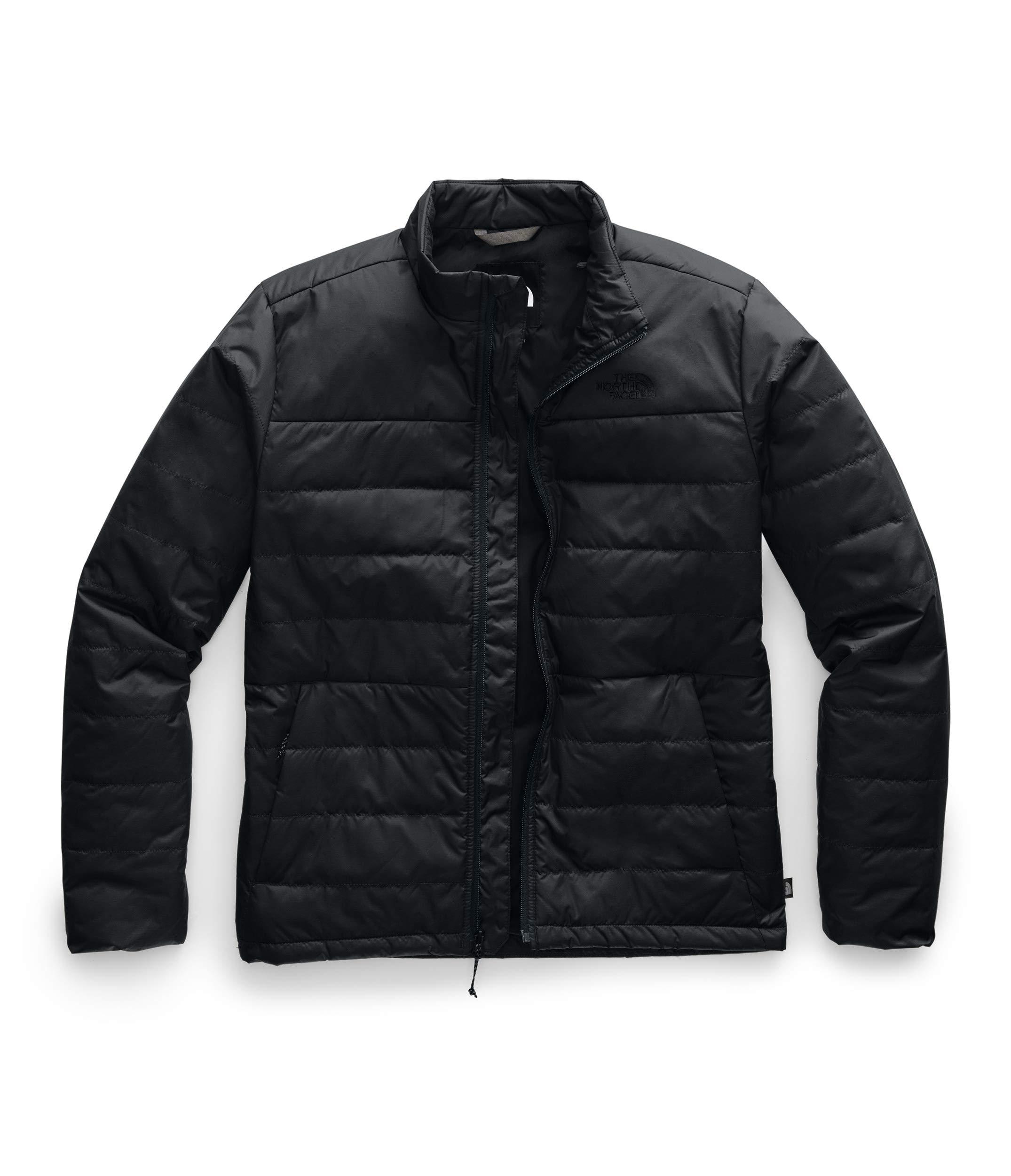 North Face Mens Bombay Jacket