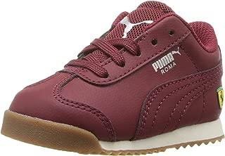 PUMA Ferrari Roma Kids Sneaker