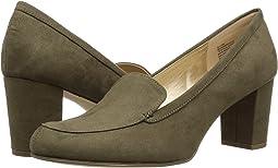 Ambrocio Heel