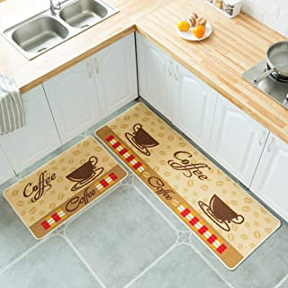 Best area rugs costco canada Reviews