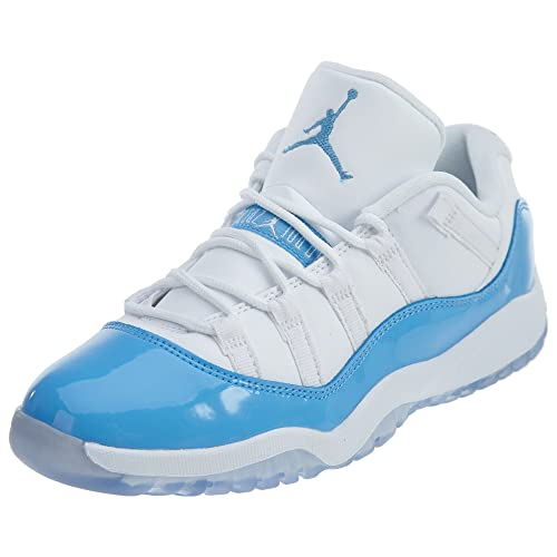 adce2e38e2e1de Jordan 11 Retro Low BP - 505835-106