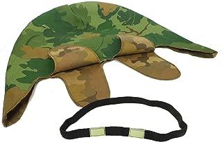 vietnam war helmet for sale