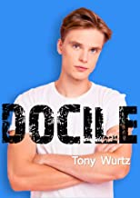 Docile (French Edition)