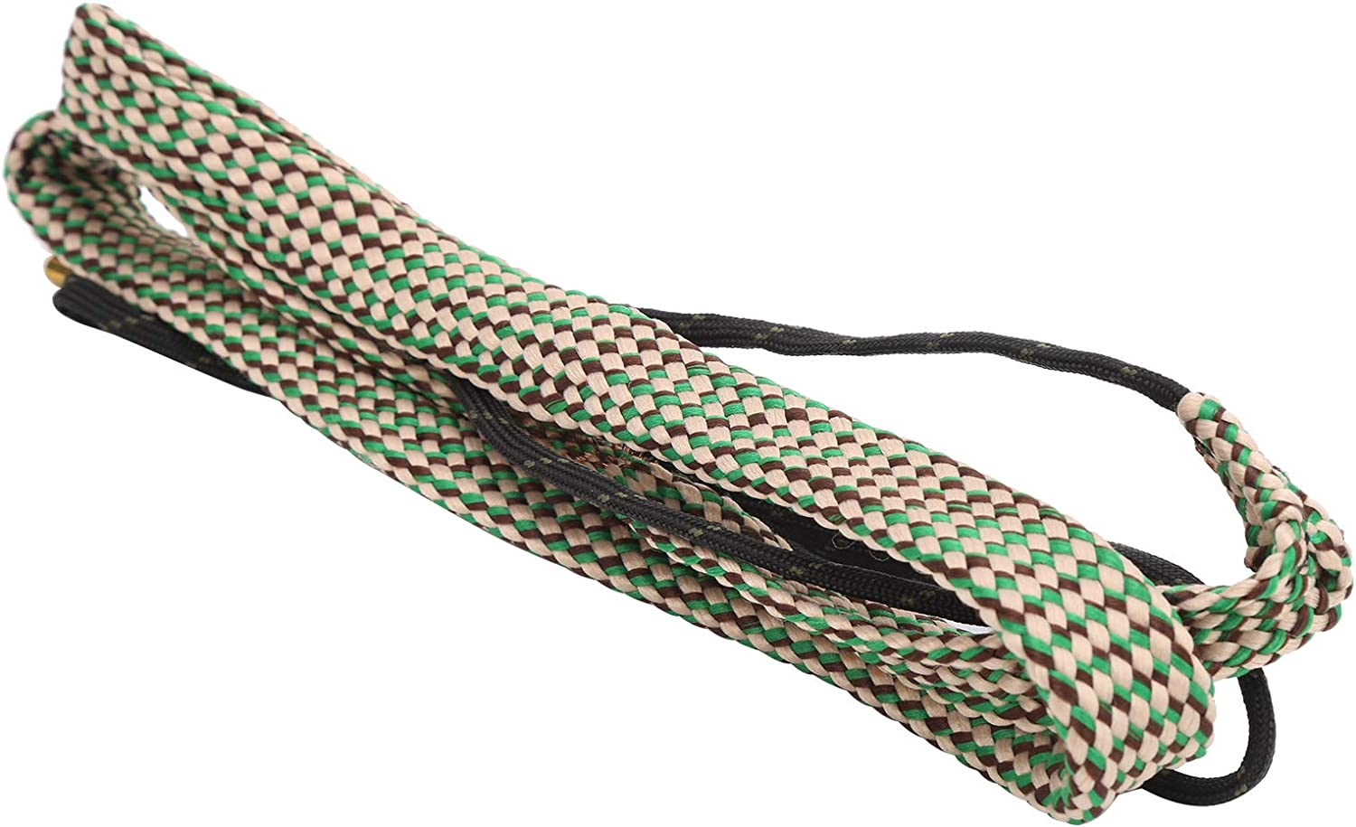 Rope Bargain sale Brush Cotton Cleaning Brass Cleaner fo Wire Tool Seattle Mall