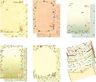 Amazon.es: cartas perfumadas - Amazon Prime