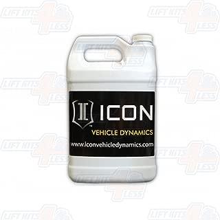 Icon Vehicle Dynamics 254100G 1 GA PERF SHOCK OIL