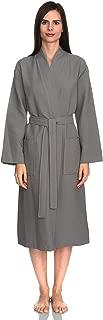 Best kimono style bathrobe Reviews