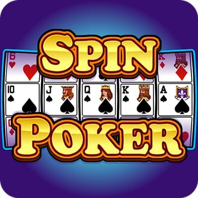Spin Poker Casino