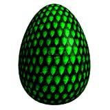 Dragon Egg ª