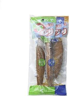 吉永鰹節店 魚まるかじり 3本入り