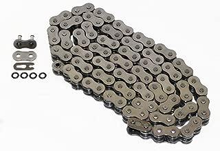 Cycle ATV - O Ring Drive Chain 520-94 fits Honda TRX400EX 400EX 400X TRX450R 450R Polaris 500 Predator Kawasaki 250 450