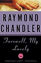Best raymond chandler philip marlowe series Reviews