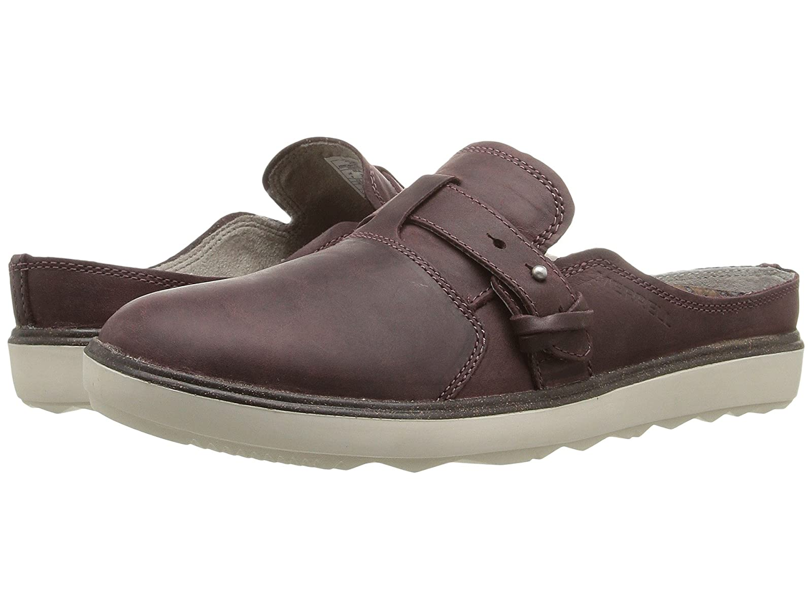 Merrell Around Town Slip-OnCheap and distinctive eye-catching shoes