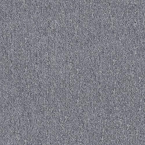 XXXZZL Losetas de Moqueta Suelos de Moqueta Autoadhesivo Alfombra Azulejos de Alfombra Piso 50x50cm Alfombras for Oficina, casa, Hotel,10 Pieces,50 * 50