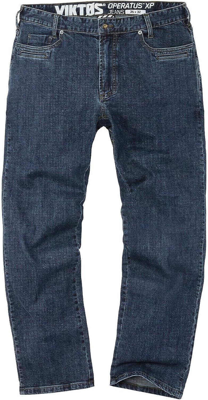 VIKTOS Men's Outlet sale feature Operatus Tactical New product type Jeans XP