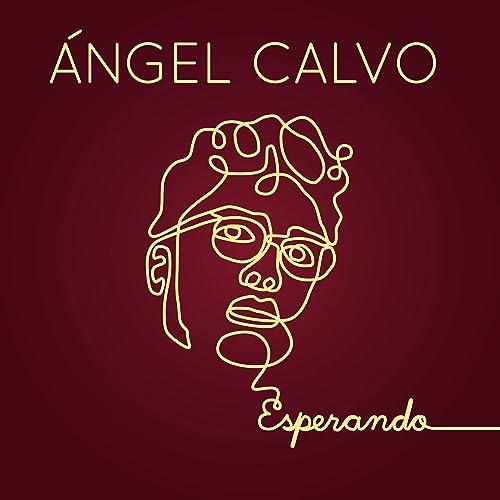 Que Salten las Alarmas de Ángel Calvo en Amazon Music ...