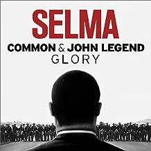 glory selma soundtrack