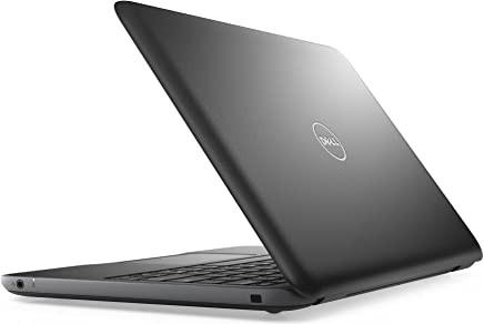 New Dell Latitude 3180 Laptop - w/FREE pre-installed Microsoft Office Professional Software