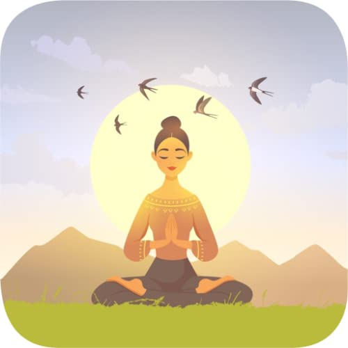Zen Meditation - music for meditation