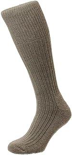 HJ Hall Commando Socks HJ3000