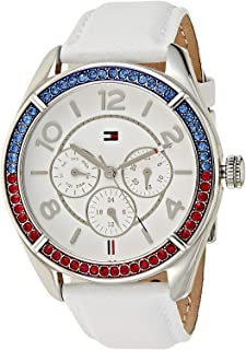 Tommy Hilfiger Casual Watch Analog Watch for Women - 1781269