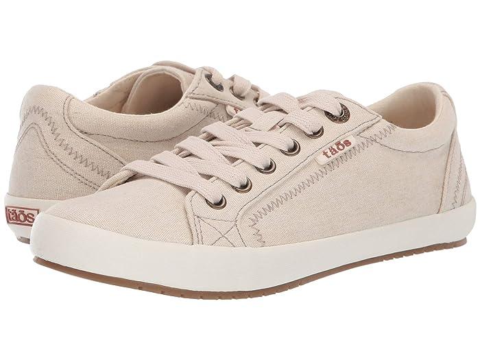 Donne K swiss X Lite Athleisure Cmf Convertible Sneaker