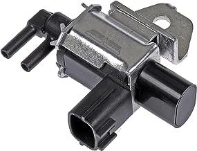 DORMAN 911-506 Intake Manifold Runner Control Valve