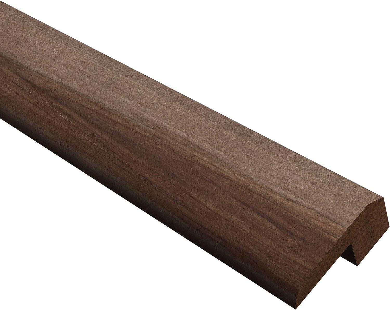 CALI Wood Flooring Accessory Calypso 1 Count SALENEW very Max 57% OFF popular Maple Threshold